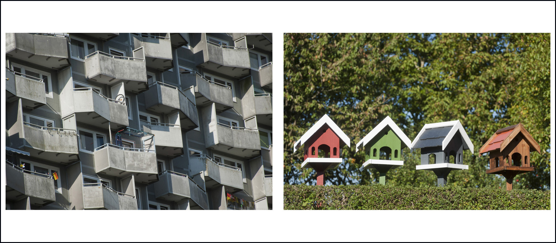 Suburbia Hamburg #08